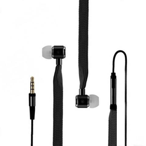 Wesdar Headset Black R2
