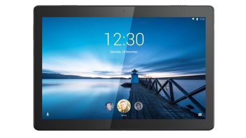 "Tablet Lenovo Tb-X505F 10.1"" Quad Core 2.0Ghz 2Gb Ram 32 Gb Memory Cam 5.0Mp 2.0Mp 4850 Mah Saaf0102"