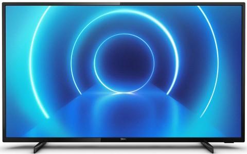 "Televizor Philips 70Pus7505/12   70"" Led Uhd 4K Smart Tv Saphi"