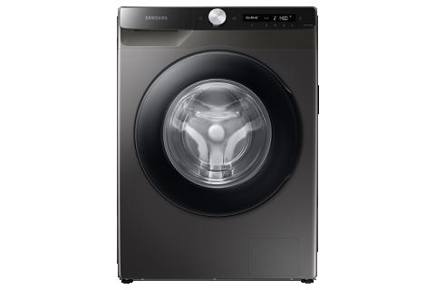 Rrobalarëse Samsung  Ww80T534Dax/S7 Ai Grey 8Kg 1400Rpm