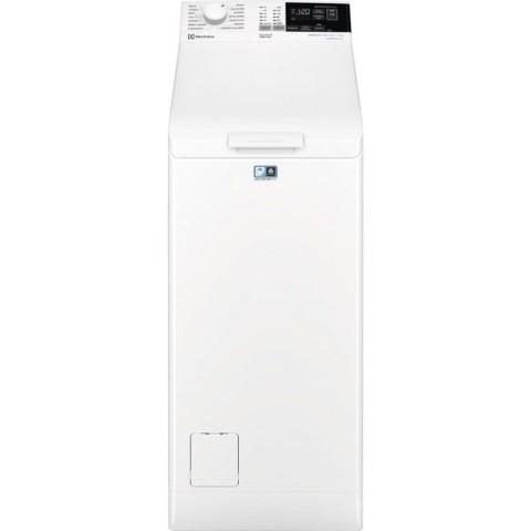 Rrobalarëse Electrolux Ew6T4261 6Kg 1200 Rpm Me Hapje Nga Lartë