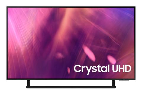 "Televizor Samsung Ue75Au9072Uxxh   75"" Led Uhd 4K Smart Tv Tizen"