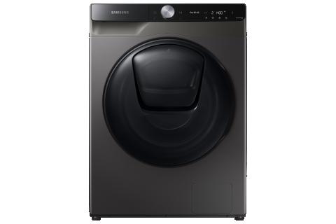 Rrobalarëse Samsung Ww90T754Dbx/S7 9Kg 1400Rpm Black