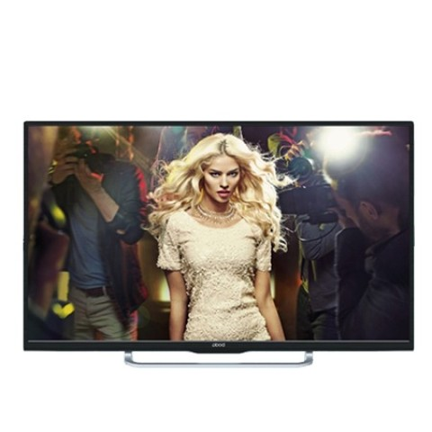 "Televizor Lobod Lf50Dn5109   50"" Led Full Hd Smart Tv Android"