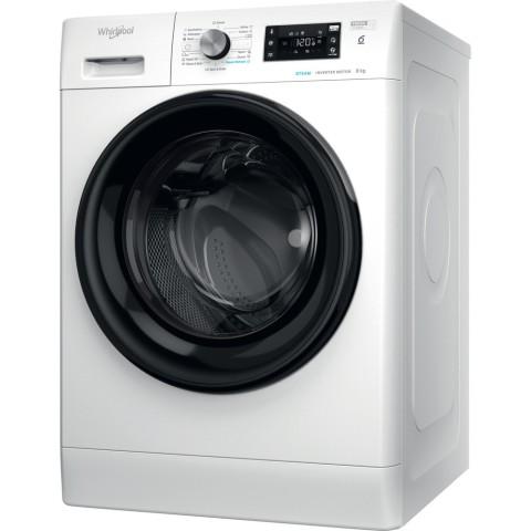 Rrobalarëse Whirlpool Ffb 8448 Bv