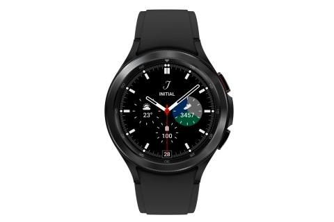 Samsung Galaxy Watch 4 Classic 42Mm Sm-R880Nzkasio | Black