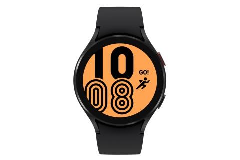Samsung Galaxy Watch 4 44Mm Sm-R870 | Black