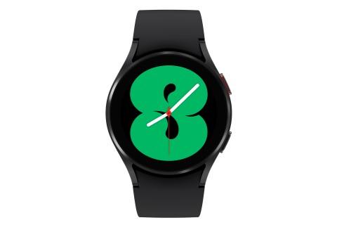 Samsung Galaxy Watch 4 40Mm Sm-R860 | Black