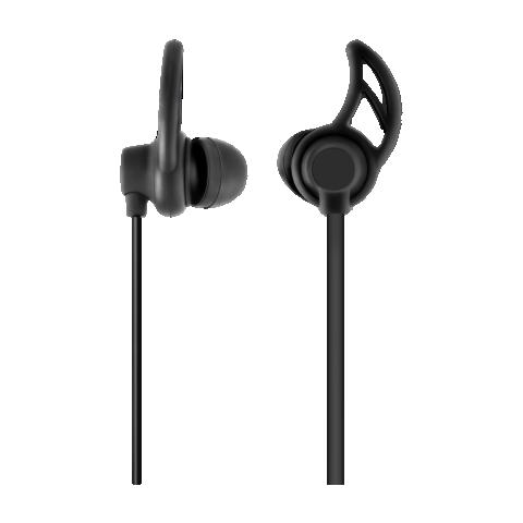 Degjuese Acme Bh 101 Bluetooth Earphones