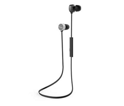 Kufje Philips Taun102Bk/00 | Wireless In-Ear Black