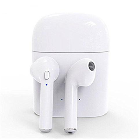 I7 Wireless Earphone V4.1+Edr
