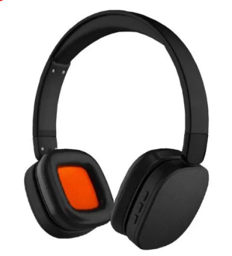 Ndeggjuese Vidvie Bbh2101 Bluetooth  185 Mah 10M 7 Hours