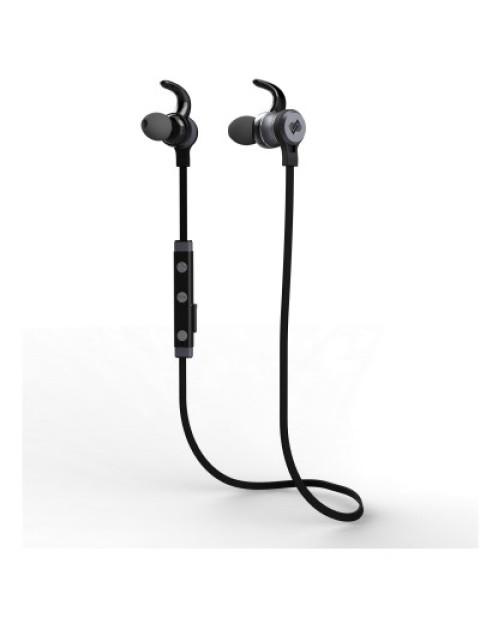 Ndegjuse Wesdar R22-Black Me Bluetooth