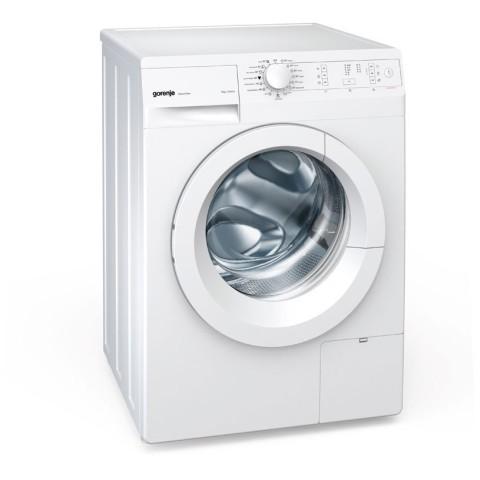Rrobalarëse Gorenje W7203 7Kg 1000 Rpm